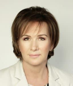 Jitka Hasíková