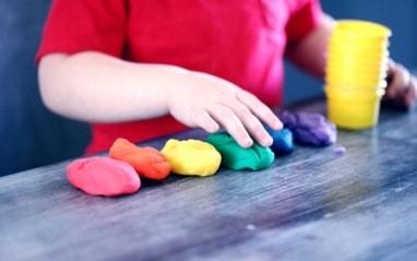 Ako odhaliť sexuálne zneužívanie dieťaťa a čo stým?