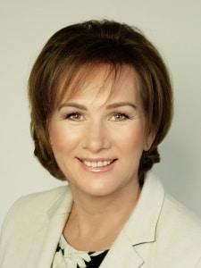 JUDr. Jitka Hasíková